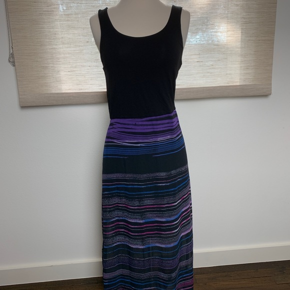 Vince Camuto Dresses & Skirts - Vince Camuto Maxi Dress, Size: Small